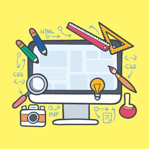 Stumenti per un web designer