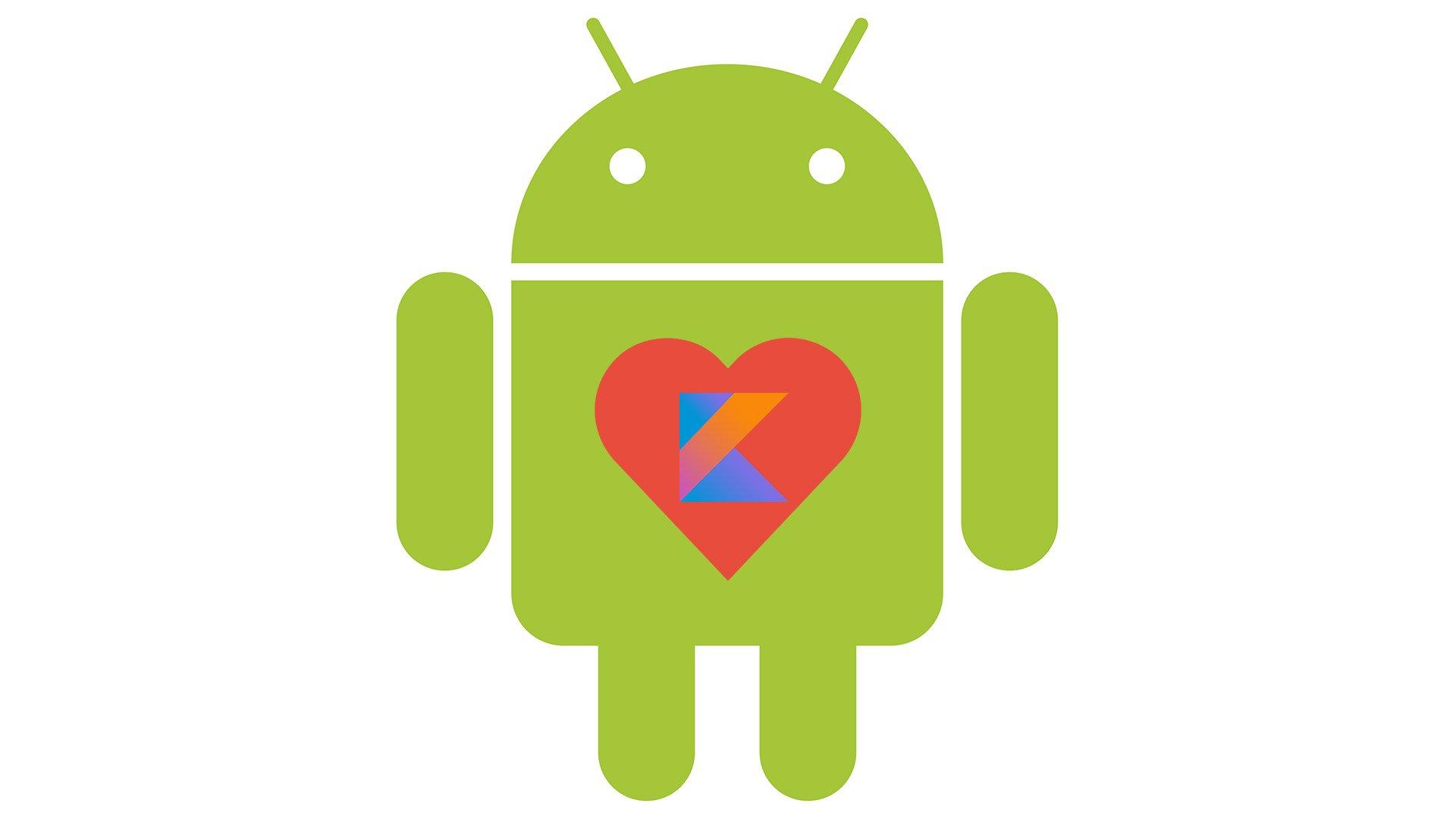 Kotlin nuovo linguaggio di programmazione per Android?
