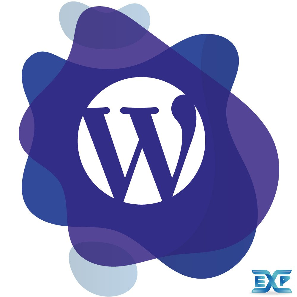 WordPress è uno dei sistemi di gestione dei contenuti open source più utilizzati, attualmente occupa oltre il 30% dei siti Web esistenti su Internet. Durante gli anni di sviluppo l'applicazione si è evoluta da una piattaforma di blog a CMS ricco di funzionalità, che consente di creare qualsiasi tipo di sito Web.