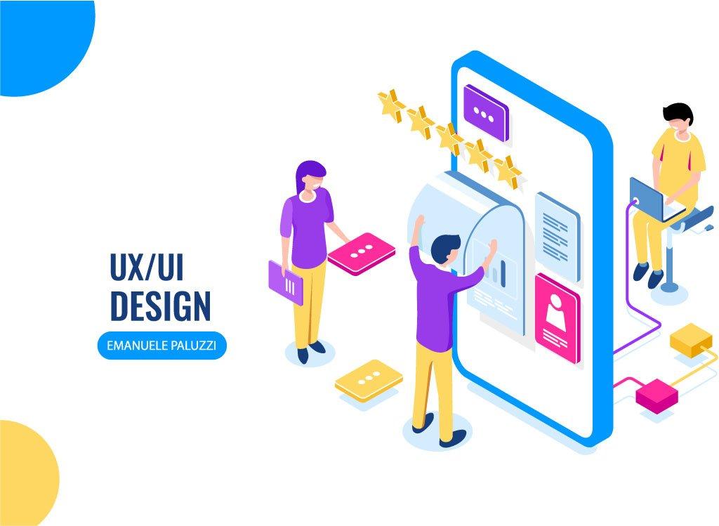 UI design e UX design sono due dei termini spesso confusi per la progettazione di siti web e app. È normale. Di solito sono riuniti in un unico termine, UI / UX design e sembrano descrivere la stessa cosa. Entro la fine di questo articolo, avrai una buona comprensione di ciò che li differenzia e di come si relazionano tra loro. Quindi tuffiamoci!
