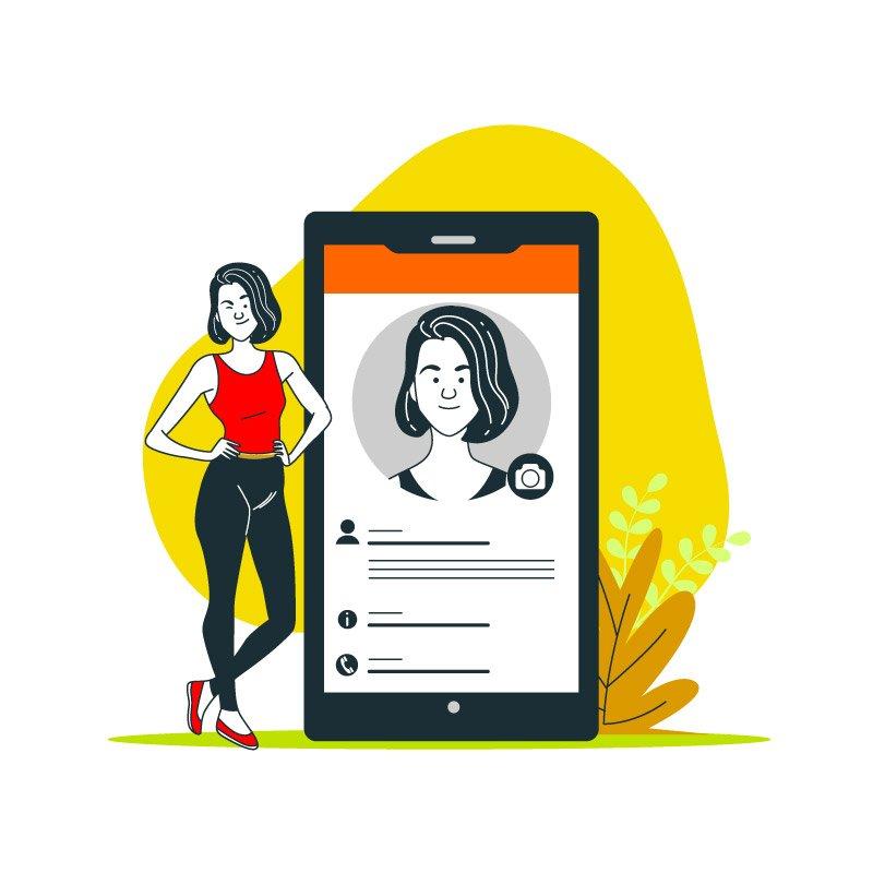 come migliorare il tuo profilo instagram