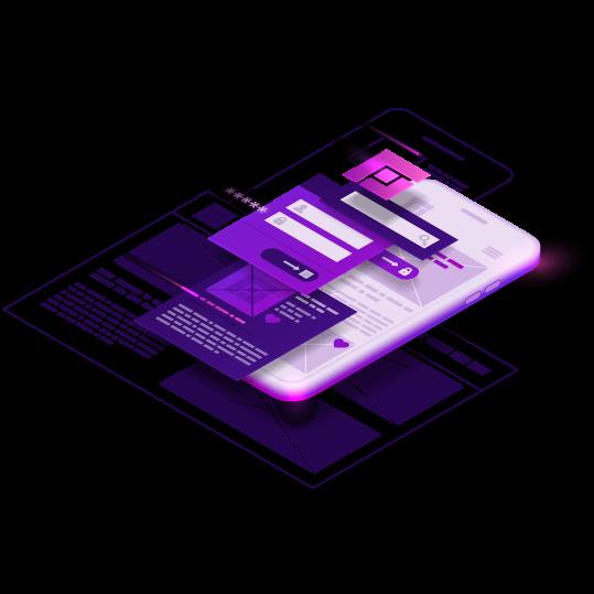 Grafica-personalizzata-per-siti-web-e-template-siti-web-sempre-aggiornati