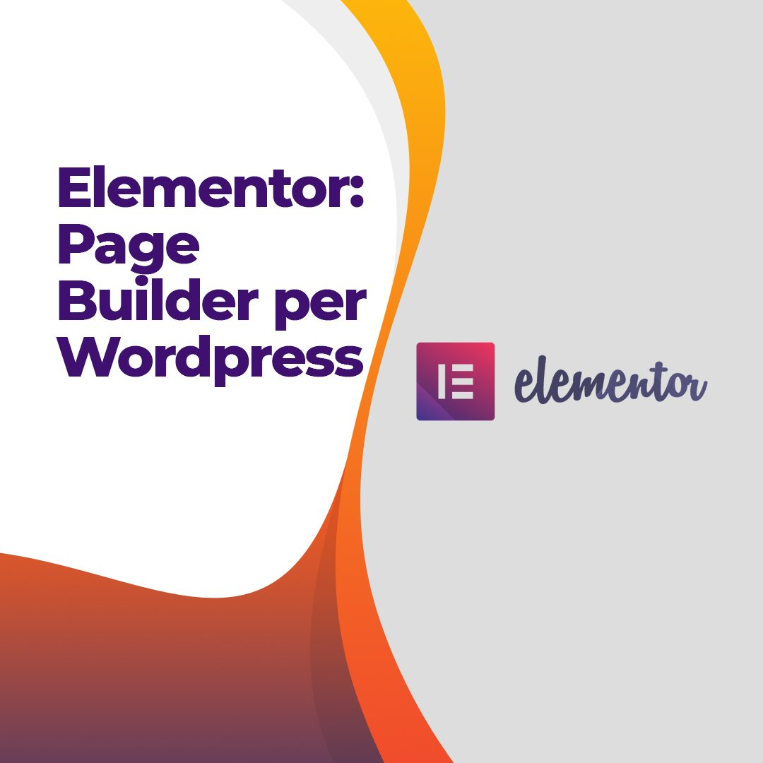 Elementor-page-builder-per-wordpress