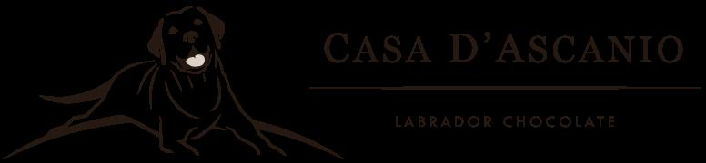 Realizzazione logo per allevamenti